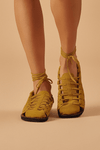 Sandalia-Amarela-Hippie-Chic-Frente