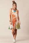 Vestido-Tie-Dye-Yacamim-Hippie-Chic-Frente
