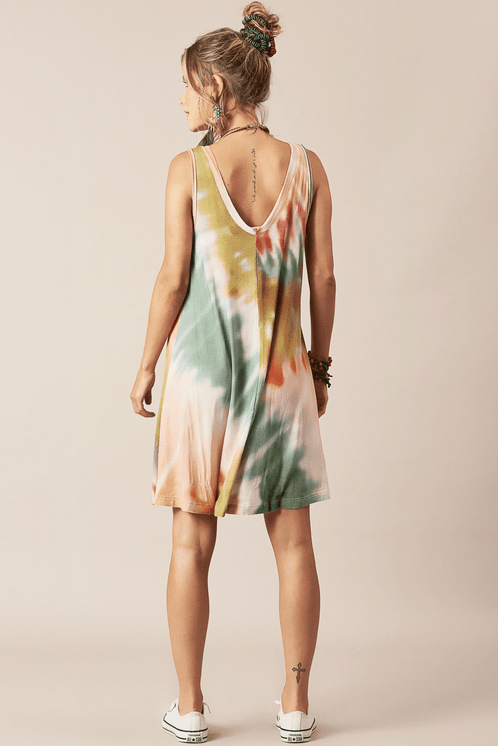Vestido-Tie-Dye-Yacamim-Hippie-Chic-Costas