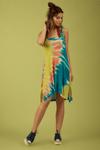 Vestido-Regatao-Hippie-Chic-frente