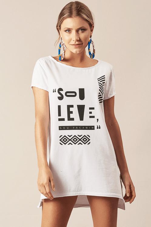 Camiseta-Branca-Sou-Leve-Yacamim-frente