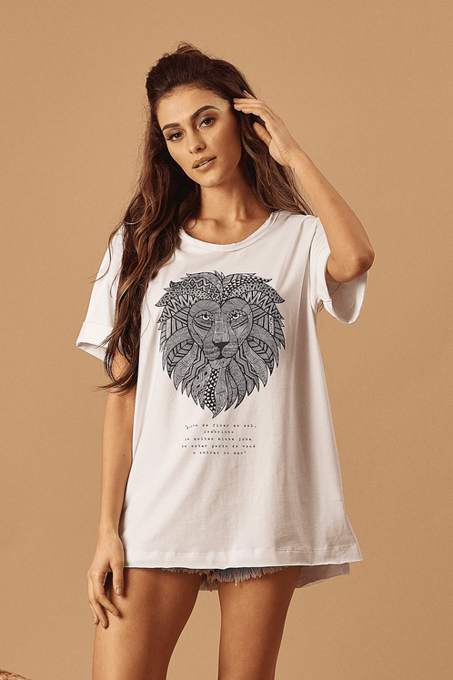 Camisa-Branca-Musica-Leao-Yacamim-Frente