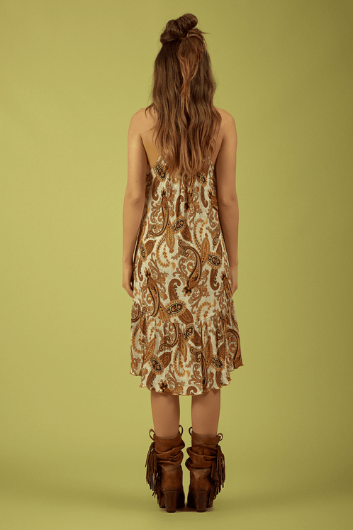 Vestido-Curto-Cortininha-Yacamim-Costas