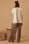 Calca-pantalona-Marrom-Yacamim-Costas