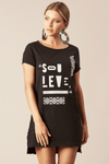 Camiseta-Preta-Sou-Leve-Yacamim-perto