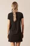 Camiseta-Preta-Sou-Leve-Yacamim-costas