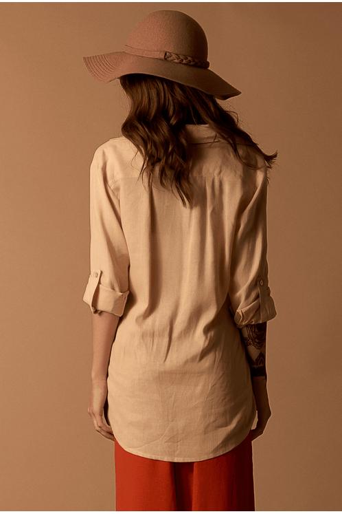 Camisa-Bege-yacamim-costas