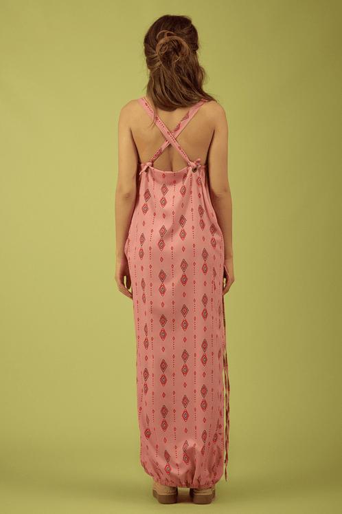 Vestido-Linho-Rosa-Hippie-Chic--2-