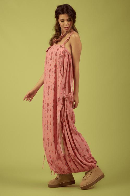 Vestido-Linho-Rosa-Hippie-Chic--3-