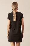 Camiseta-Exclusiva-sou-colorida-Yacamim-frente