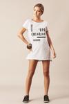 Camiseta-Branca-Sou-Colorida-Yacamim-frente