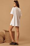 Camisa-Branca-Cocar-Yacamim-Costas