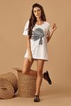 Camisa-Branca-Cocar-Yacamim-Frente