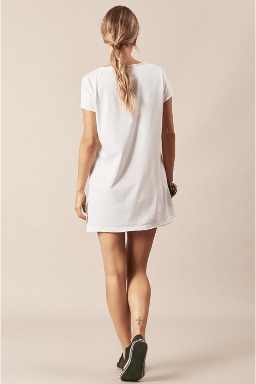 Camiseta-Branca-Sou-Livre-Yacamim-costas