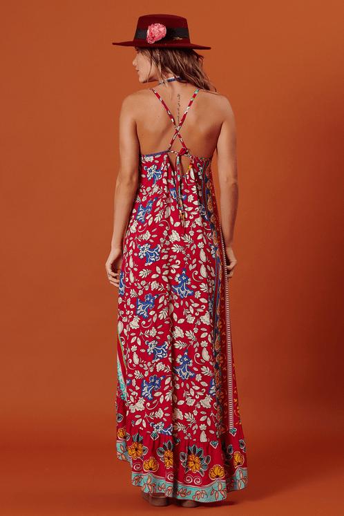 Vestido-longo-mullet-floral-yacamim-costas--Copia-