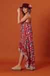 Vestido-longo-mullet-floral-yacamim-pose--Copia-