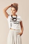 Camiseta-Basica-Branca-sou-gentileza-Yacamim-frente
