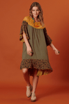Vestido-com-renda-patchwork-yacamim-frente--Copia-