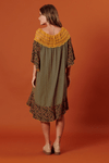 Vestido-com-renda-patchwork-yacamim-costas--Copia-