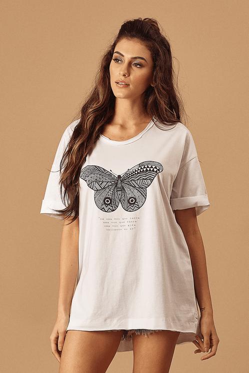 Camisa-Branca-Borboleta-Yacamim-Frente