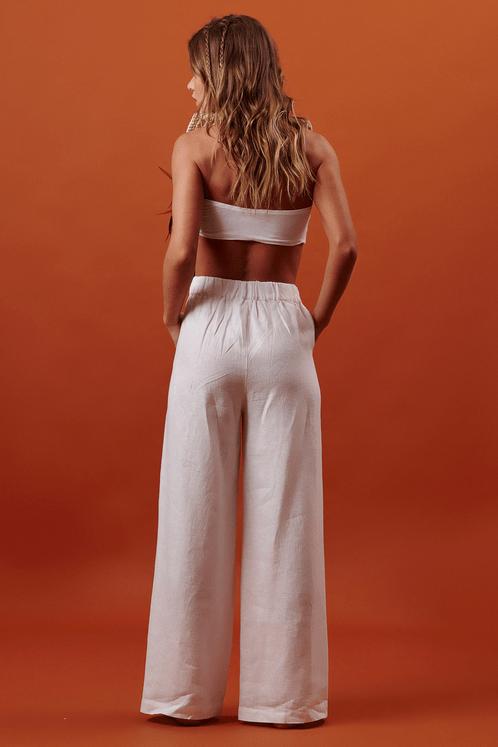 Calca-pantalona-de-linho-branca-yacamim-costas