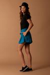 Shorts-de-Linho-Azul-Yacamim-Lado