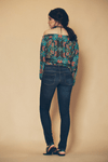 Jeans-Escuro-Yacamim-Costas
