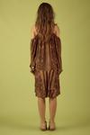 Vestido-Ciganinha-Marrom-Rupestre-Yacamim-Costas