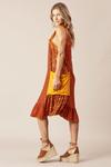 Vestido-Curto-Patchwork-Yacamim-Lado