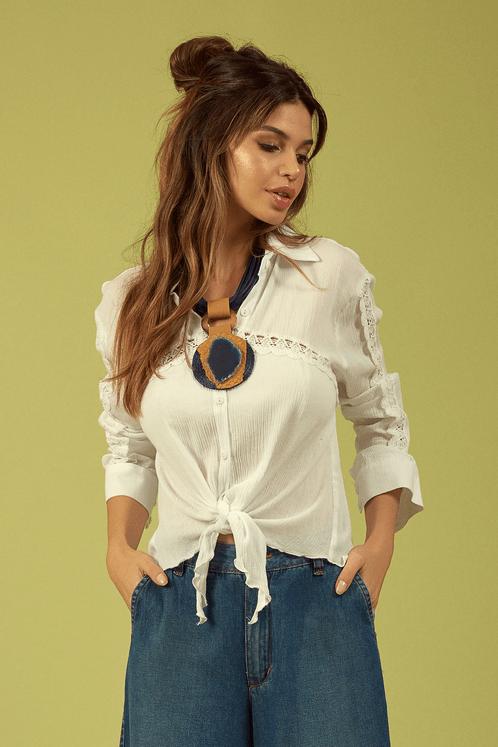 Camisa-Branca-Yacamim-Frente
