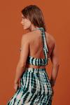 Top-transpassado-tie-dye-yacamim-costas