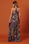Vestido-longo-alcas-azul-marinho-estampado-yacamim-costas