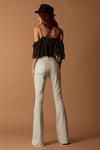 Calca-Flare-Jeans-Yacamim-Costas