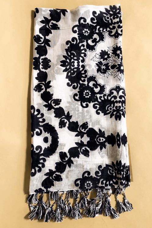 Lenco-Branco-com-Azul-Yacamim-perto