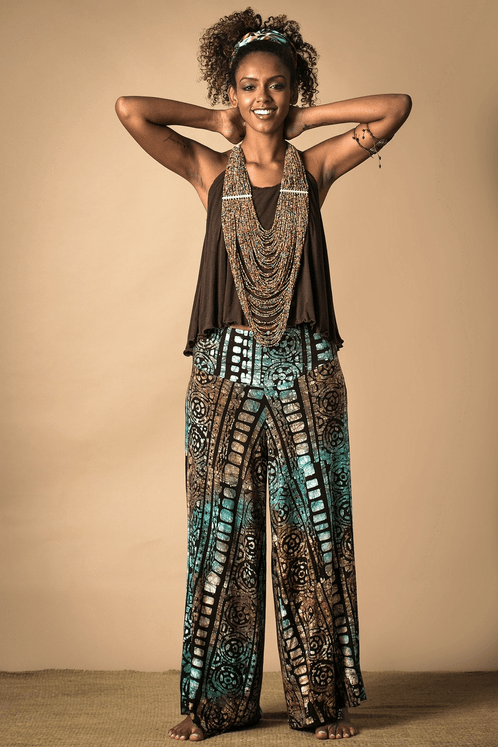 Calca-Pantolona-Batik-Yacamim-Frente
