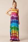 Vestido-Longo-Tie-Dye-Digital-Yacamim-Frente