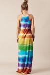 Vestido-Longo-Tie-Dye-Digital-Yacamim-Costas