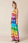 Vestido-Longo-Tie-Dye-Digital-Yacamim-Lado