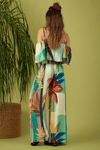 Calca-pantolona-verde-tropical-yacamim-costas