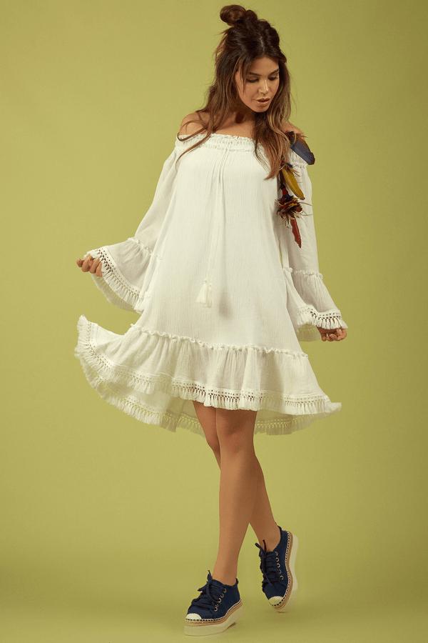 Vestido-Ciganinha-Branco-Yacamim-Frente