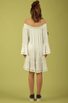 Vestido-Ciganinha-Branco-Yacamim-Costas