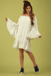 Vestido-Ciganinha-Branco-Yacamim-Lado