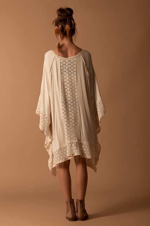 Kaftan-Nature-Rendado-Yacamim-Costas