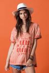 Camiseta-Estonada-Yacamim-Frente