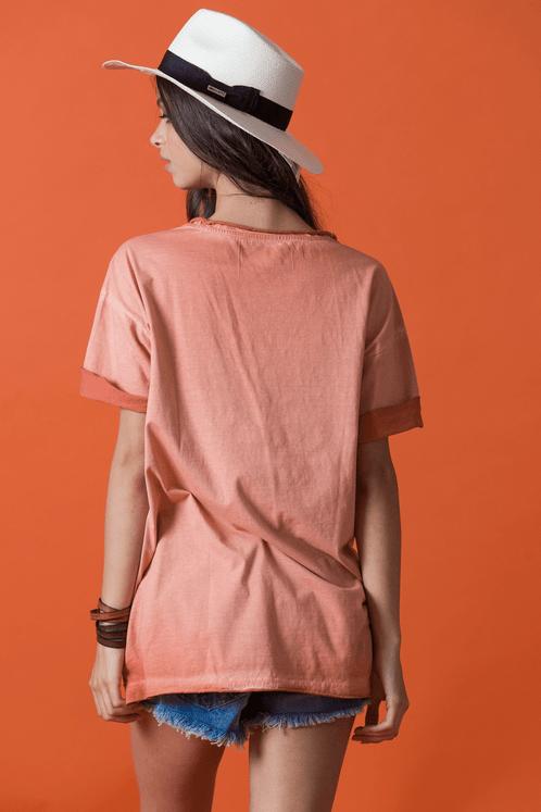 Camiseta-Estonada-Yacamim-Costas