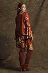 Vestido-Curto-com-Tunel-Yacamim-Costas