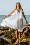 Vestido-Branco-Yacamim-Frente