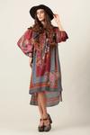 Vestido-Etnico-Digital-Yacamim-Frente