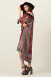 Vestido-Etnico-Digital-Yacamim-Lado