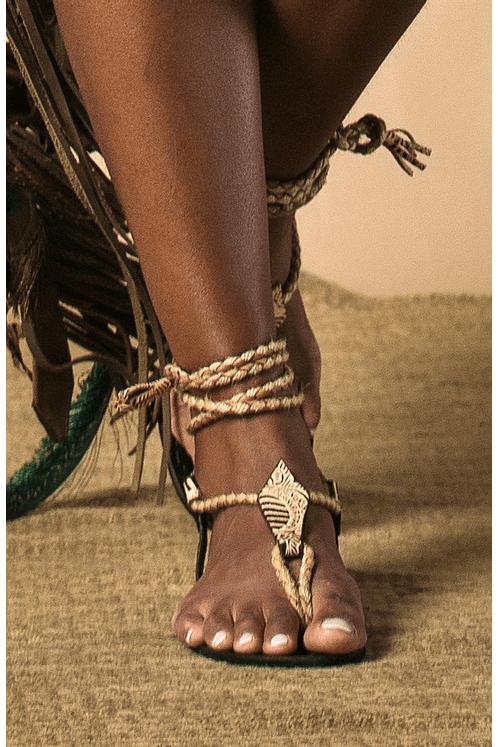 Sandalia-Cordas-Yacamim-Frente